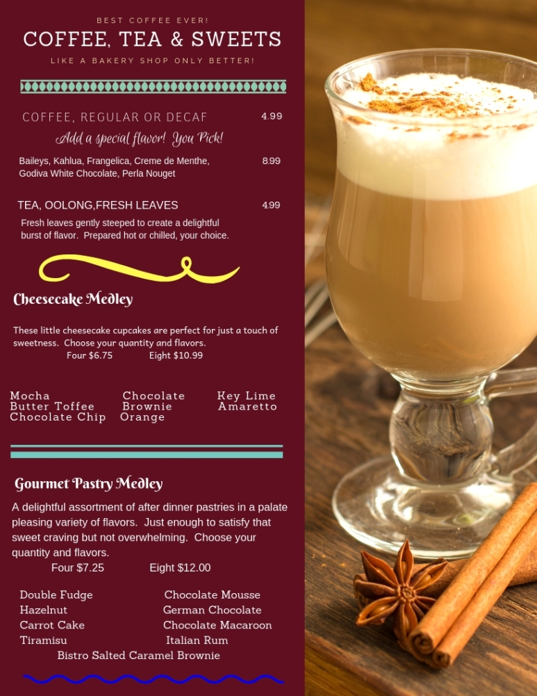 Maroon Coffee Drink Menu.jpg